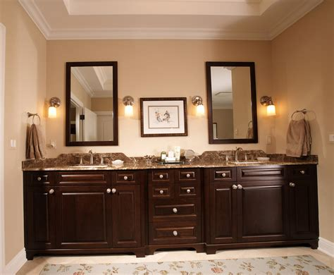 Wooden Vanity Units For Bathrooms Sensational Design Ideas Wood Bathroom Vanity Units On Bathroom Vanity Home Design Ideas