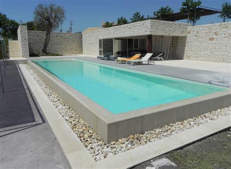 piscina in progettazione realizzazione e costruzione piscine di ogni