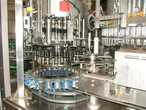 limited production in industry industries in coimbatore industrial sector in coimbatore