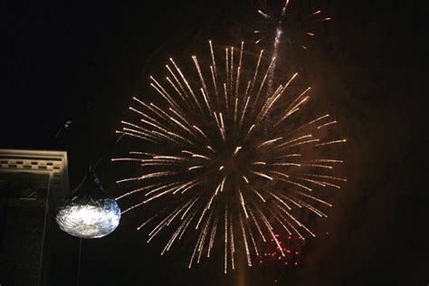 new pa new years 17 best images about new year s in pennsylvania on