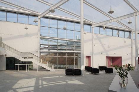 engineering buro wheatley college education scotland s new