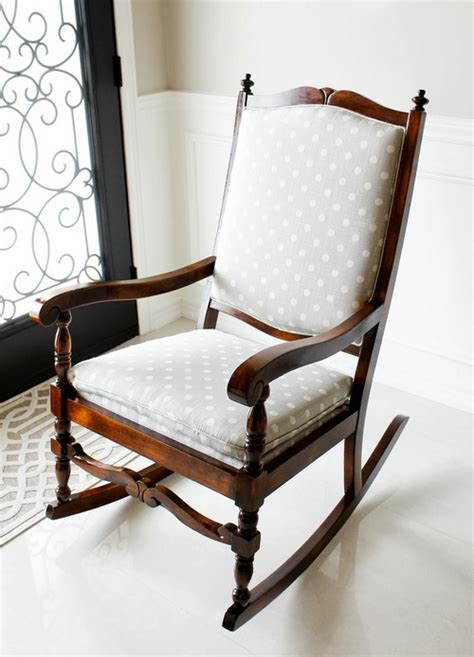 rocking chair australia rocking chair nursery australia
