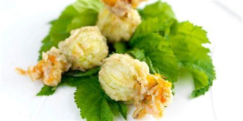 how to make a tempura batter great british chefs