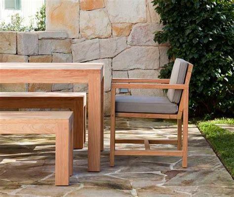 Robert Plumb Outdoor Furniture by 17 Best Images About Robert Plumb Timber Furniture On