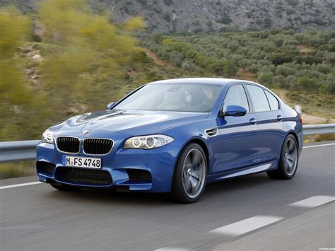bmw m5 bmw m5 related images start 0 weili automotive