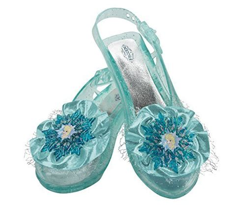 Flat Shoes Character Frozen disney frozen elsa shoes for to get that awesome