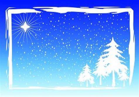 imagenes invierno navidad invierno navidad descargar fotos gratis
