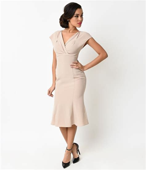 Dress Stop Dc 61 best wedding dress images on my style skirts and 1950s skirt