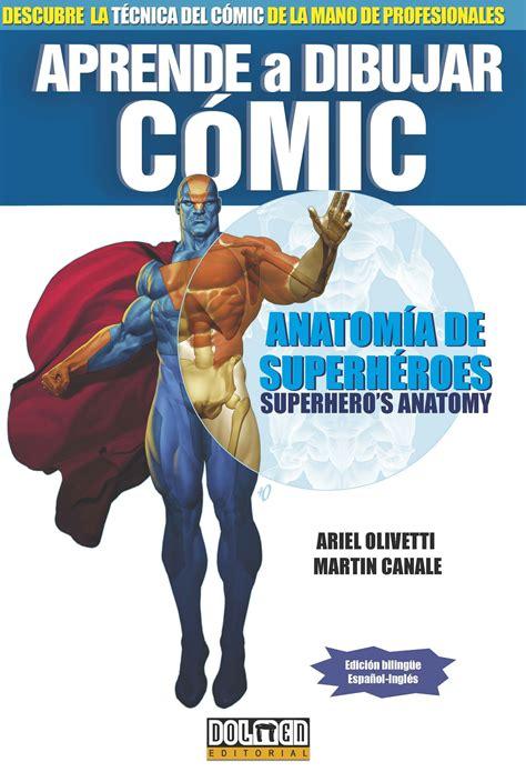 libreria gratis pdf libro anatomia humana para artistas descargar gratis pdf