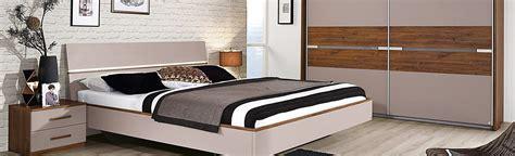 kuechen moebel guenstig schlafzimmer robin m 246 bel k 252 chen g 252 nstig kaufen