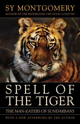 Good Earth Cafe Gift Card Balance - spell of the tiger the man eaters of sundarbans paperback the toadstool bookshops