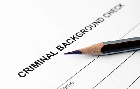 Cis Background Check Cis All Services
