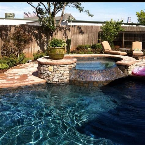 dream backyards with pools 54 best dream pool backyard images on pinterest