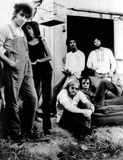 The Elvin Bishop Band   Discography & Songs   Discogs