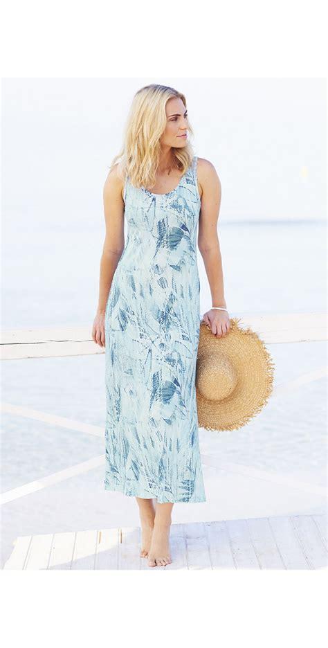 Maldives Skirt Jade by 22 Wonderful Maldives Dress Code Playzoa