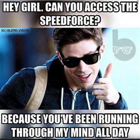 Flash Memes - 16 funny af the flash memes that will make you giggle