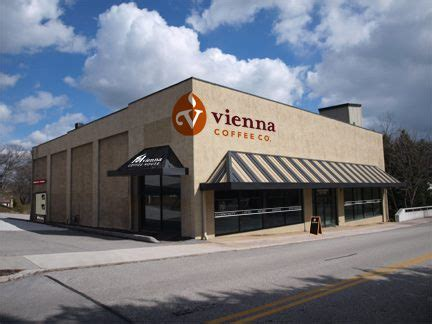 vienna coffee house vienna coffee announces an expansion into downtown knoxville inside of knoxville
