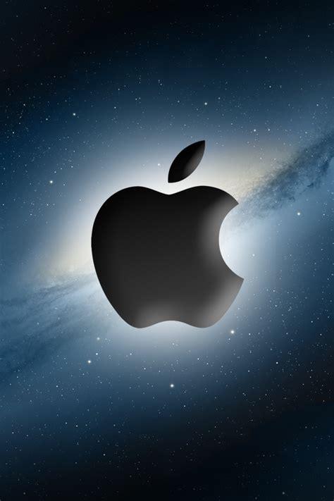 wallpaper apple deviantart iphone wallpaper apple galaxy by mblode on deviantart