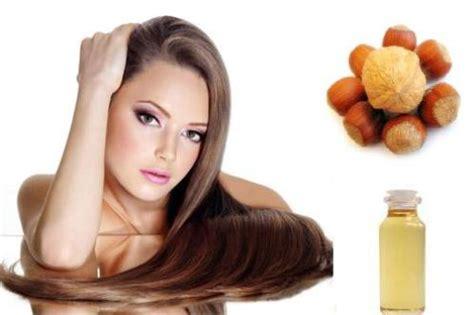 Minyak Kemiri Untuk Rambut cara menebalkan rambut kepala dan alis dengan minyak kemiri