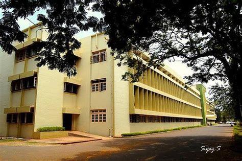 Nit Surathkal Mba 2017 by National Institute Of Technology Karnataka Nitk