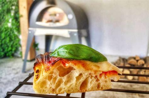 tempo di cottura pizza fatta in casa pizza fatta in casa senza errori la ricetta dissapore
