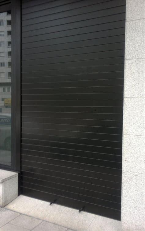 persianas de laminas persianas de aluminio perfiles fidalgo