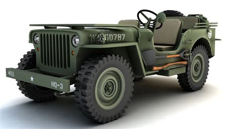 jeep willys 2016 willys 2016 autos post