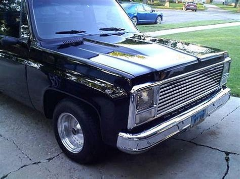 Custom Cc102 gmcs for sale browse classic gmc classified ads