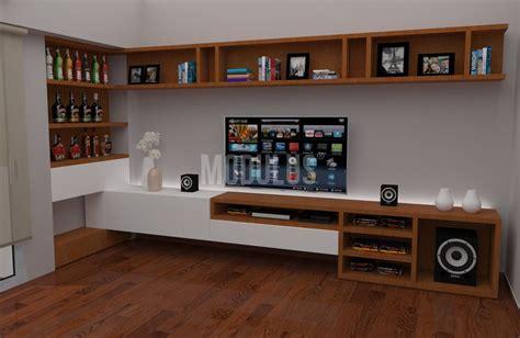 muebles tuco valencia muebles tuco zaragoza obtenga ideas dise 241 o de muebles