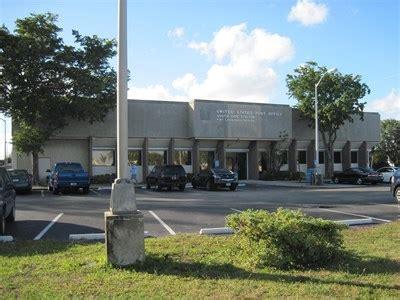 fort lauderdale fl post office southside station 33316