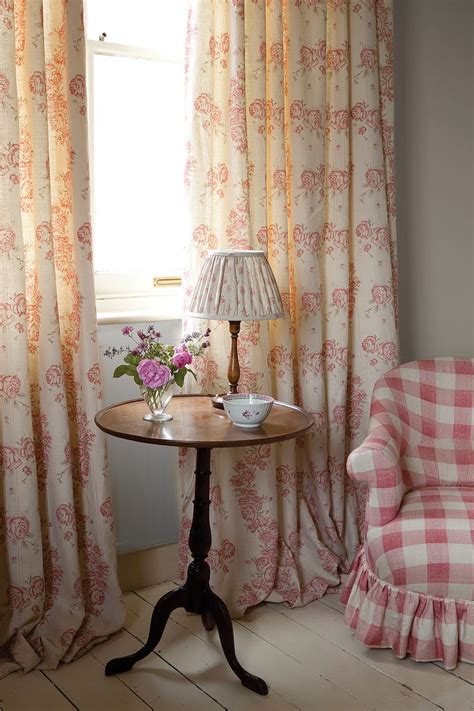 Country Cottage Window Treatments by 327 Best Country Cottage Window Treatments Images On