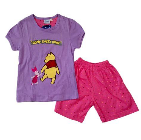 jual baju winnie the pooh jual setelan anak branded baju