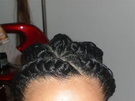 goddess french braid goddess braids french goddess braids hair pinterest