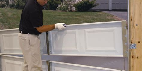 Essential Tips About Garage Door Installation We Bring Ideas Average Cost Of Garage Door Installation