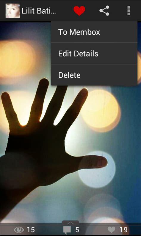 picsart tutorial video download video tutorials picsart