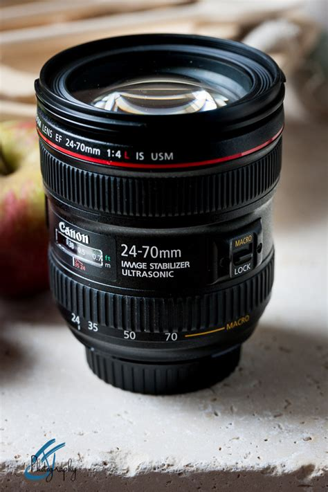 the best lens for food photography jonathan thompson