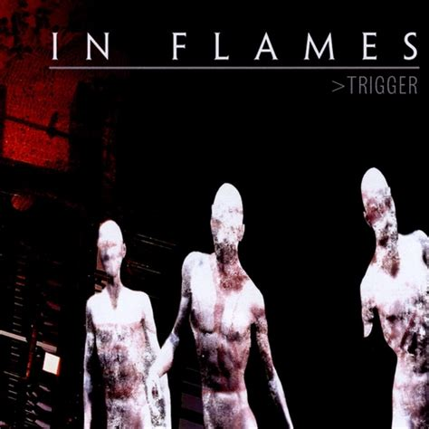 The Place In Flames Mp3 In Flames Discography 1994 2011 Melodic Metal Mp3 скачать бесплатно