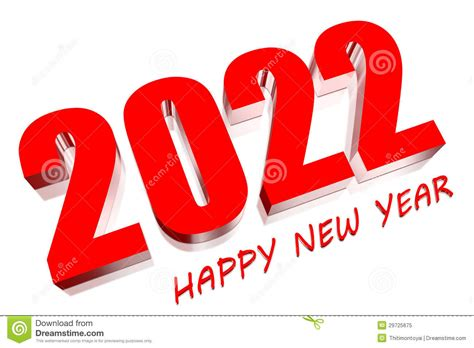 keywords for new year new year 2022 28 images happy new year 2022 stock