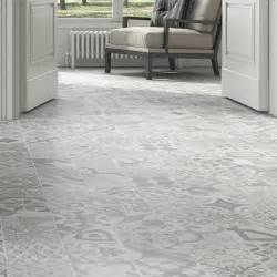 Patterned Floor Tile by Grey Patterned Floor Tiles Houses Flooring Picture Ideas