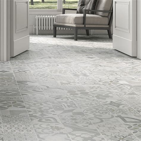 grey pattern wall tiles grey patterned floor tiles houses flooring picture ideas