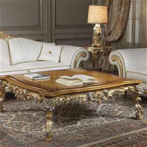 imperial poltrone divano e poltrone classiche imperial vimercati meda