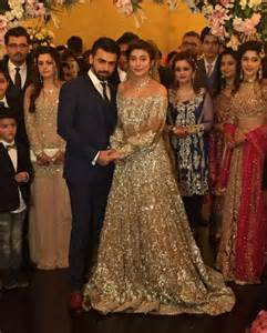 Exclusive Collection Of Urwa And Mawra Hocane Pictures Shows Sisters » Home Design 2017