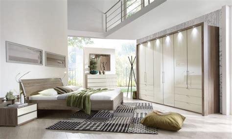 Schlafzimmer Feng Shui by Feng Shui Schlafzimmer Einrichten Praktische Tipps