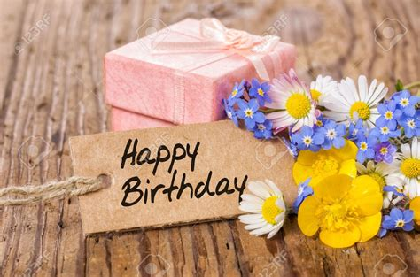 gift wishes the best collection of meaningful birthday wishes for
