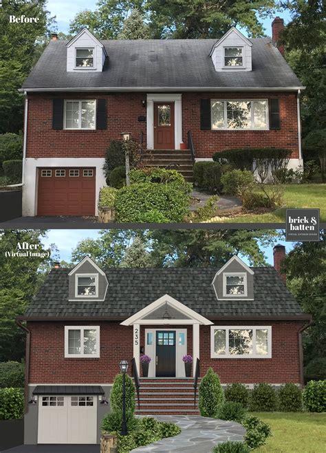 pin  marisa bruce  porch ideas front porch design