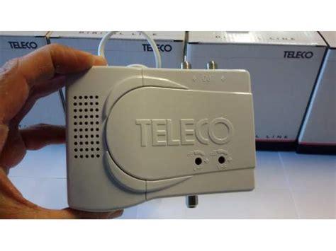 lificatore di segnale tv da interno lificatori da interno per segnale tv a chivasso