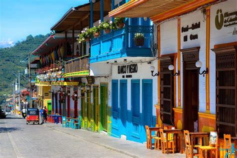 jardin the most beautiful pueblo in colombia miss - Jardin Medellin
