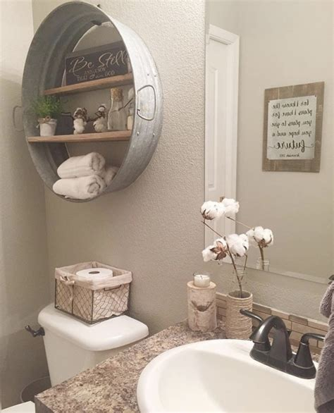 small country bathroom designs small country bathroom designs ideas 10 decor