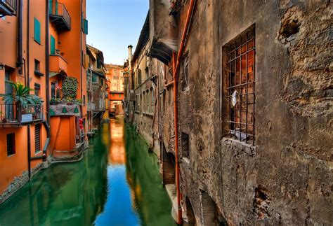 a bologna home hospitality in bologna