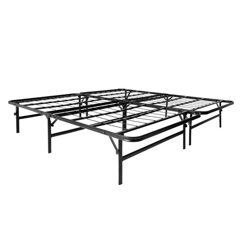 high rise bed frame malouf high rise bed frame mattresses